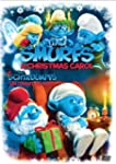 Smurfs Christmas Carol, The Bilingual