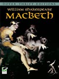 Image of Macbeth (Dover Thrift Editions)