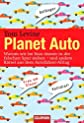 Planet Auto (German Edition)
