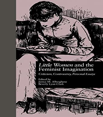the new feminist criticism essays on women literature When i was introduced to herrick's poetry, misogyny had not been clearly  articulated,  the new feminist criticism: essays on women literature and  theory.