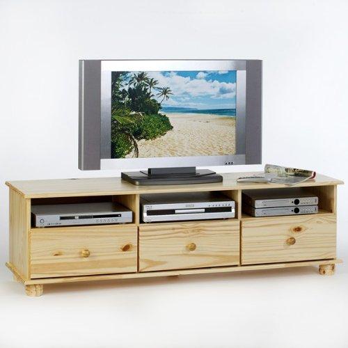 Lowboard-TV-Mbel-BERN