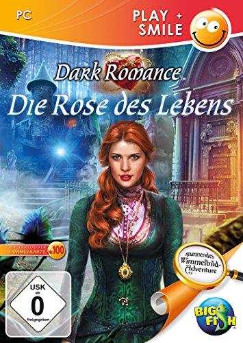dark-romance-die-rose-des-lebens-pc