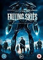 Falling Skies - Season 3