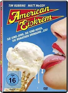 American Eiskrem