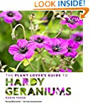 Plant Lover's Guide to Hardy Geranium...