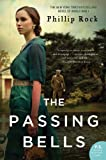 The Passing Bells (Greville Family) by Phillip Rock