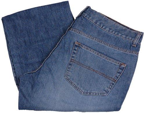GANT Jeans da uomo pantaloni 2.Wahl, Model: JASON, colore: blu, -- , nuovo ---, upe: 149,90 Euro blu W31/L34