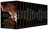 img - for Sweet Seduction Boxed Set (Thirteen NEW Erotic Romances by Bestselling Authors to Benefit Diabetes Research plus BONUS book!) book / textbook / text book