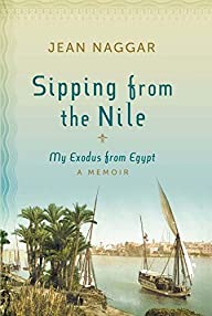 Sipping from the Nile: My Exodus from…