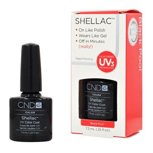 gommalacca-nero-piscina-gel-nail-polish-7393ml