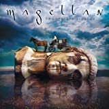 Impossible Figures [Special Edition] by Magellan (2003-10-21)