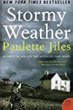 Stormy Weather: A Novel (P.S.) (0060537337) by Jiles, Paulette