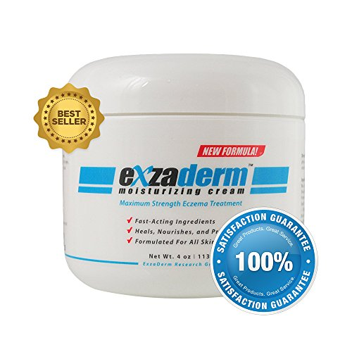 Exzaderm  Eczema Remedy Moisturizing Cream  Fast Acting. Queens Criminal Defense Lawyer. Window Envelope Dimensions Focus Pos Systems. Best Credit Card Signup Bonus. Masters In Public Health Requirements. Lansing Mason Ambulance Dish Network Location. Best Way To Invest In The Stock Market. North Pacific Insurance Swimming Pool Remodel. Samsung Developer Conference