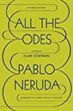 All the Odes: A Bilingual Edition (Spanish Edition)