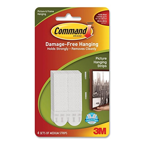 2-x-command-medium-picture-hanging-strips-17201-4pk-1-pack-of-4-sets
