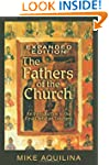 The Fathers of the Church: An Introdu...
