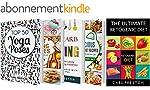 KETOGENIC DIET: Ketogenic Diet BOX SE...