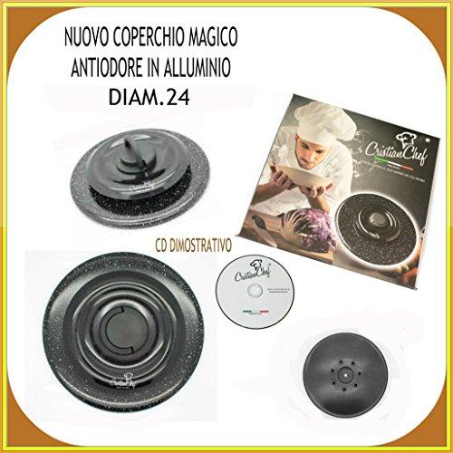 coperchio-magico-in-alluminio-dn24-dvd