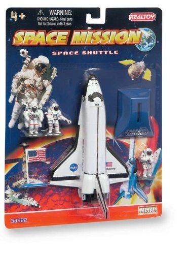 space-shuttle-set-blister-card-by-daron-worldwide-trading-inc