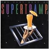 echange, troc Supertramp - Collection Best Of : Supertramp  The Very Best Of Vol. 2