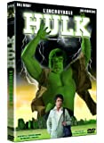 L'incroyable Hulk : L'homme-mystère
