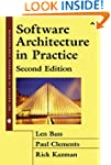 Software Architecture in Practice (SE...