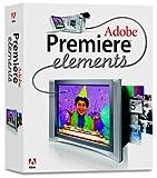Adobe Premiere Elements