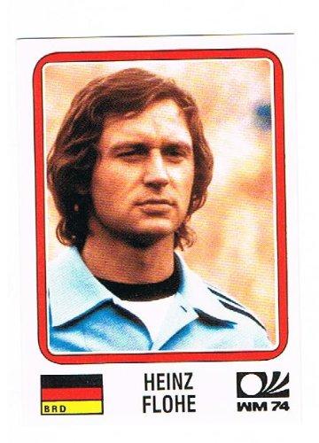 no72-heinz-flohe-of-west-germany-brd-world-cup-story-wm-74-panini