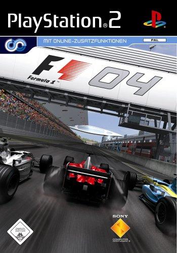 pc formel 1 spiel download