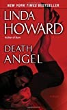 Death Angel (0345486552) by Linda Howard
