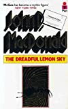 The Dreadful Lemon Sky (033024826X) by JOHN D. MACDONALD