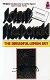 The Dreadful Lemon Sky (033024826X) by JOHN D. MACDONALD
