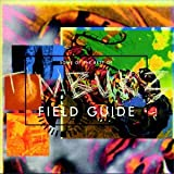 Some of the Best of Timbuk3: Field Guide