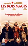 echange, troc Les Rois mages [VHS]