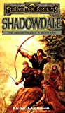 Shadowdale (0880387300) by Awlinson, Richard