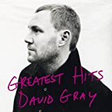David Gray Greatest Hits