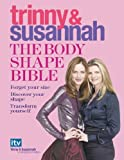 The Body Shape Bible (0297854267) by Constantine, Susannah