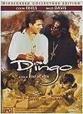 Dingo [DVD] [Import]