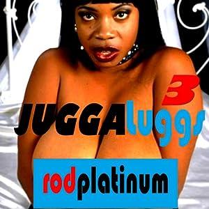 RP - JuggaLugg 3 | [Rod Platinum]