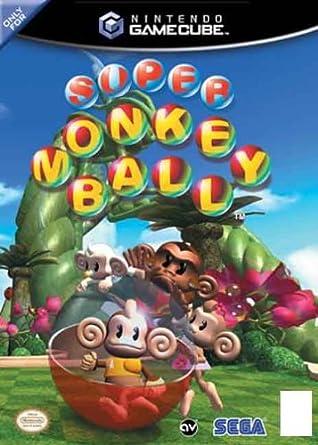 Les jeux les plus Fun! en un mot les meilleurs.. 51XB61CBJML._SY445_