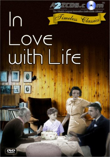 Love of my Life (2013) - IMDb