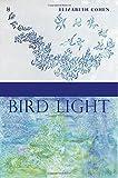 img - for Bird Light book / textbook / text book