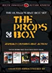 The Ultimate BMX Box Set: The Props Box
