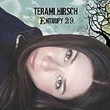 Songtexte von Terami Hirsch - Entropy 29