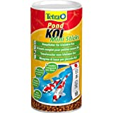 Tetra - 128897 - Pond Koi Mini Sticks - 1 L