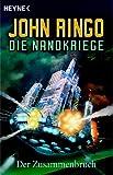 Die Nanokriege, Bd. 1: Der Zusammenbruch title=