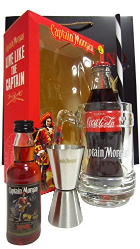 rum-captain-morgan-rum-gift-set-hard-to-find-whisky-edition-whisky