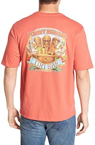 tommy-bahama-tiki-bar-x-large-acapulco-t-shirt-by-tommy-bahama