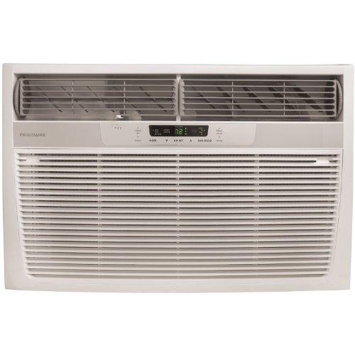 Wall air conditioner wall air conditioner xb wall air conditioner xb photos freerunsca Choice Image