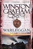 Warleggan: A Novel of 1792-1793 (Poldark Book 4)